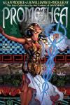 promethea1