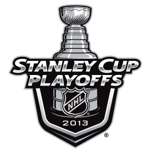 NHL_2013_StanleyCupPlayoffs